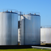 Why a Fiberglass Tank Is Better Than a Concrete Tank