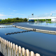 Why Use Fiberglass Reinforced Plastic for Wastewater Systems
