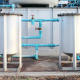 A Guide to Choosing the Right Water Storage Tank
