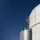 Fiberglass Tanks for Chlorine Storage What You Need To Know