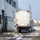 FRP Tanks For Trailers—Things You Should Know Before Investing
