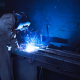 The Dos and Don'ts of Field Welding