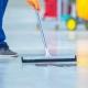benefits of Epoxy floors
